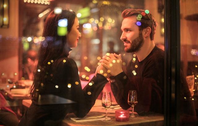 dating voor hoger opgeleiden